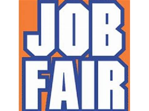 Cover Letter Rn Nursing Job Fair Sample For Labor And