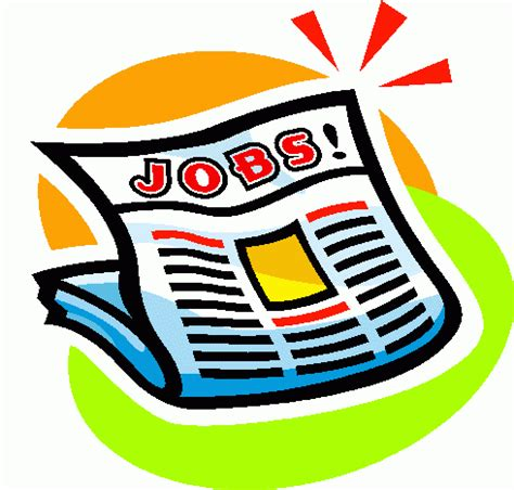 Career Advice - Tips for Job Interviews - Monstercom